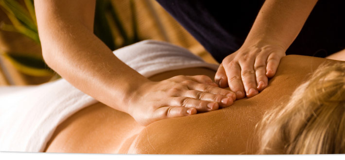 body 2 body massage køge massage